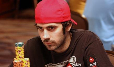 Джейсон Мерсье (Jason Mercier). Биография, карьера, покер.
