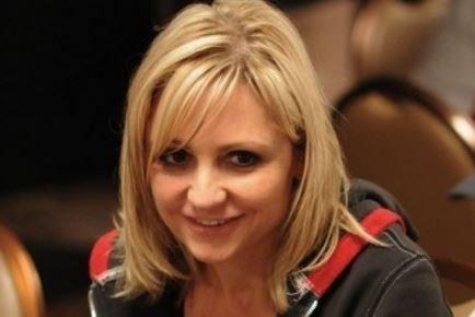 Дженнифер Харман (Jennifer Harman). Биография, покерная карьеры.