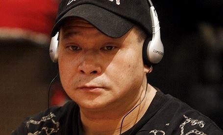 Джони Чан (Johnny Chan). Карьера, покерные победы.