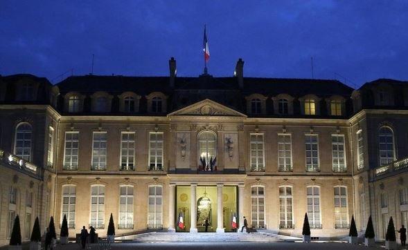 Франция намерена пересмотреть концепцию участия в НАТО
