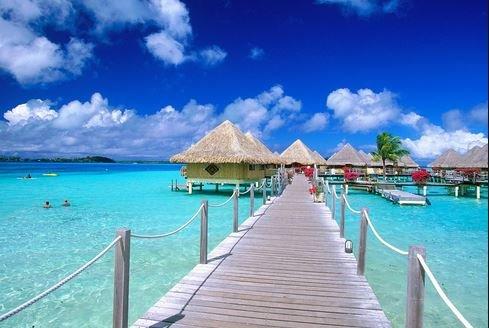 Остров Бали - описание, погода, отдых, пляжи.
