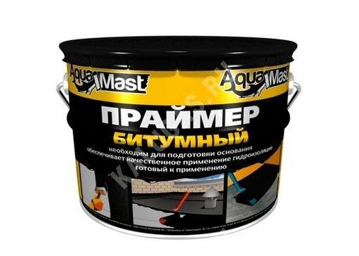 Праймер для эффективного сцепления поверхности.