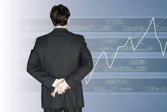 Какие бывают риски на Forex?