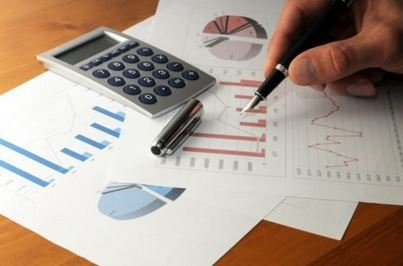 Три группы целей денежно-кредитной политики