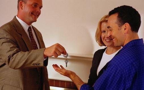 Как защититься от мошенничества при купле–продаже недвижимости.