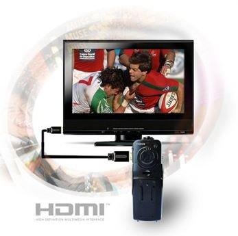 Функции HDMI-кабеля.