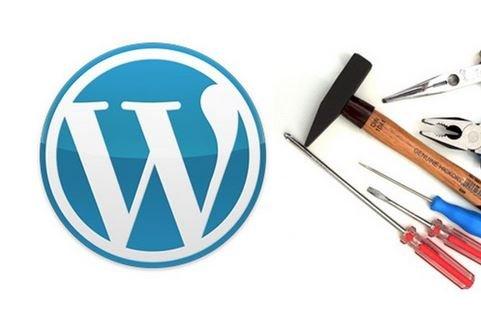 Как создать бесплатный блог WordPress?