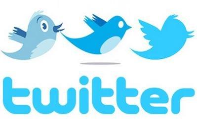 Как Twitter создает общественное мнение?