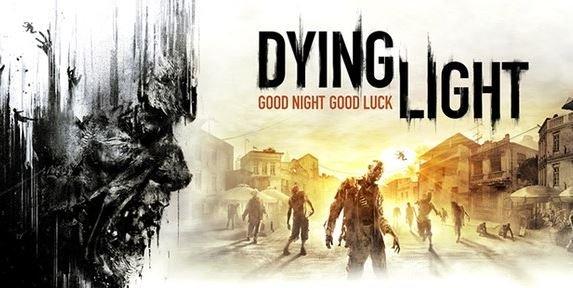 Описание игры Dying Light.
