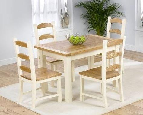 Как выбрать стол?