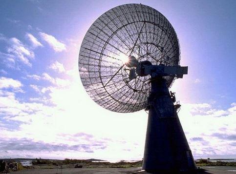 Сети связи как инженерные коммуникации.