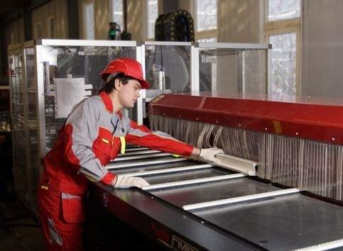 Методы ускорения процесса изготовления изделий.
