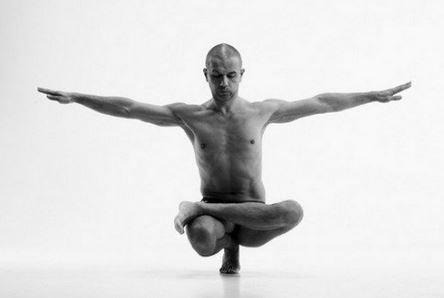 Йога. Практические советы.