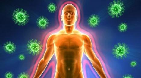 Найден способ снизить смертность среди больных COVID-19