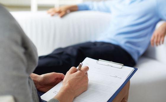 Консультация психолога онлайн бесплатно.