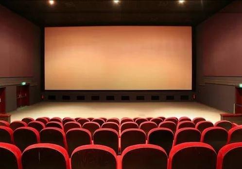 24-26 марта в столице пройдут выходные франкофонного кино.