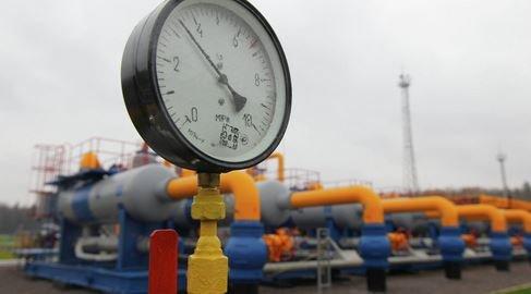 Беларусь и Россия разрешили нефтегазовый спор.