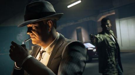 Mafia III дополнение