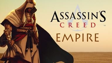Assassin's Creed: Origins (Empire).