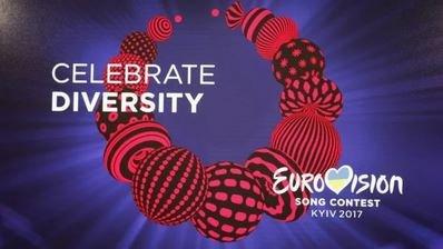 Финал и фавориты «Евровидения-2017» в Киеве.