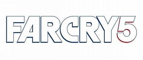 Выход игры Far Cry 5 подтвержден Ubisoft.