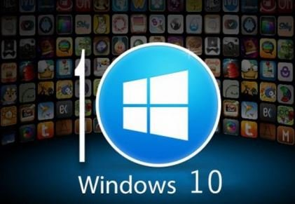 Новое обновление Windows 10 «убивает» гаджеты.