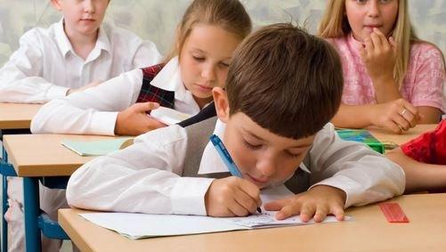 время начала занятий в школах Минска