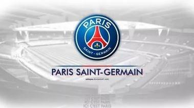 Какиз игроков французский «ПСЖ» вернет из аренды?