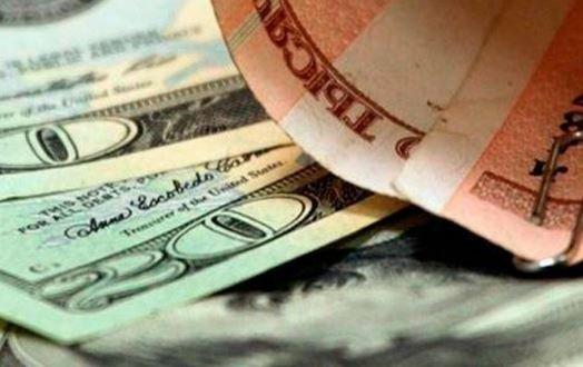 Как изменились цены в Беларуси после деноминации?