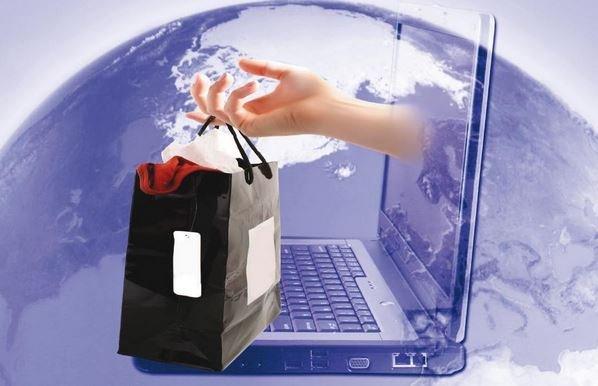 Лимит на зарубежные интернет-покупки повысят до 200 Евро.