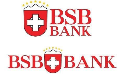 БСБ банк лишился лицензии