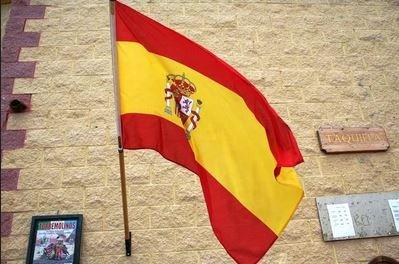 Визовый центр Испании вновь заработал в Минске.