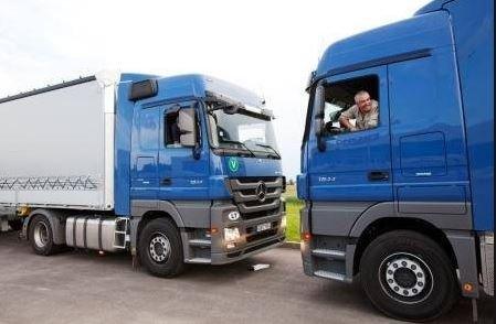 Водительские права белорусов будут признаны во всех странах ЕАЭС.