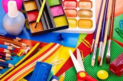 Школьная ярмарка «Пора в школу!» пройдет 19 и 20 августа у Дворца спорта в Минске.