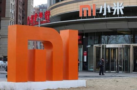 Xiaomi на подъеме, ведь мировые поставки смартфонов во второй четверти достигли 360 миллионов.