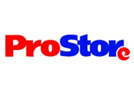 Простор (ProStore) - акции и скидки в Минске.