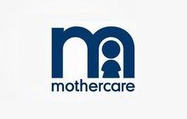 Мазекея (Mothercare) в Минске