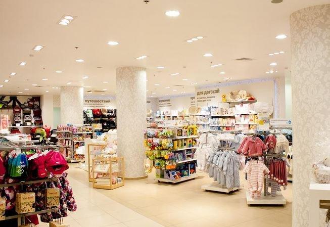 Мазекея адреса магазинов в Минске