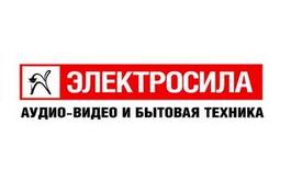 Электросила в Минске - каталог и цены