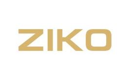 ZIKO ЗИКО часы каталог цены акции