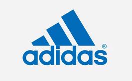 7b0b9296 Купить Адидас (Adidas) в Минске - цены, скидки, акции