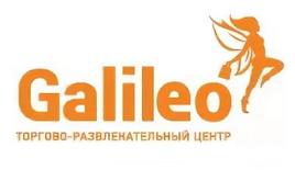 ТРЦ Галилео Минск Бобруйская 6