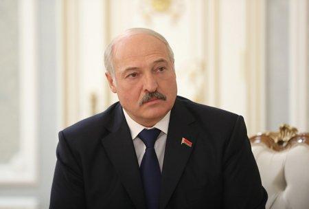Президент Беларуси планирует совершить визит на Кубу