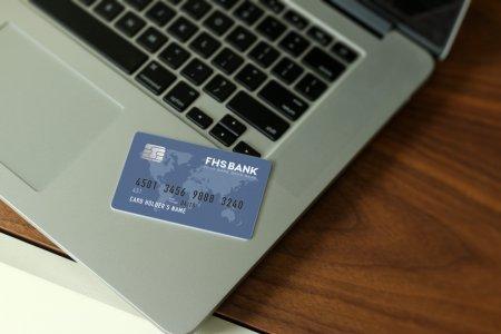Белорусы смогут узнавать свою кредитную историю через интернет