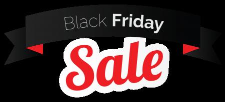Распродажа «Черная пятница» пройдет 24 ноября в Минске