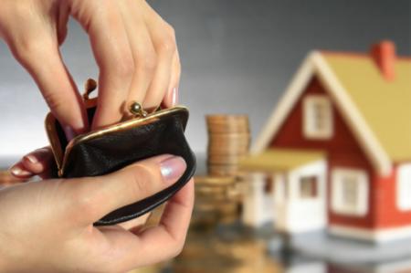 Перечень лиц, нуждающихся в субсидиях на коммуналку, может быть увеличен
