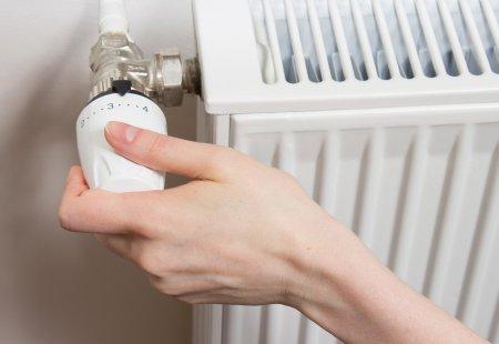 Плата за тепло по индивидуальным счетчикам может стать обязательной