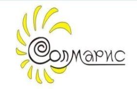 Компания Солмарис приглашает на обучение Web-дизайну