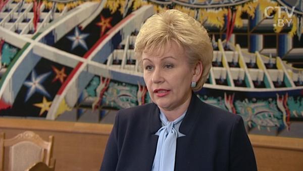 Министерство труда изучает предложения белорусов по изменениям в декретный отпуск