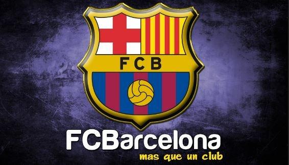 День рождения ФК Барселона